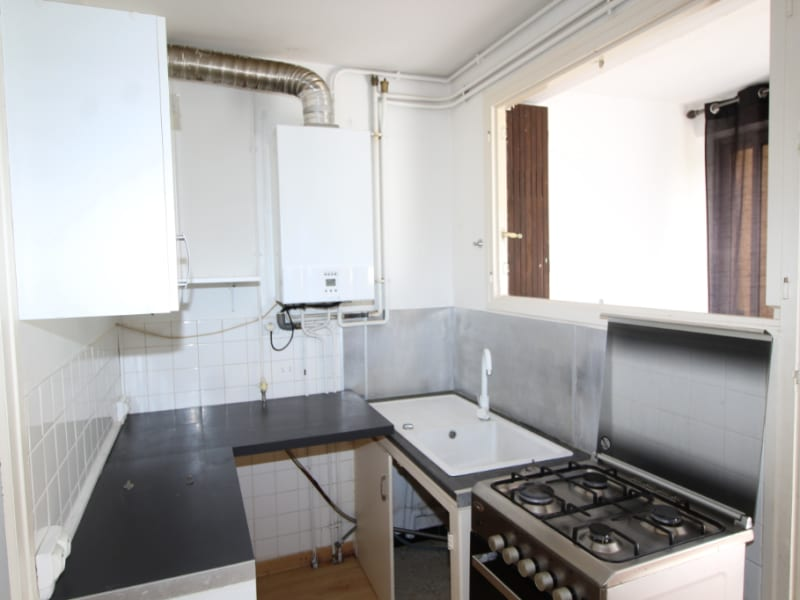Location appartement Collioure 550€ CC - Photo 4