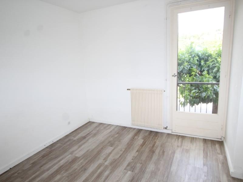 Location appartement Collioure 550€ CC - Photo 7