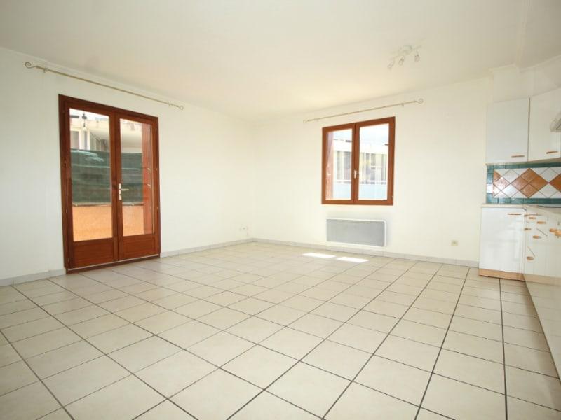 Sale apartment Port vendres 135000€ - Picture 5