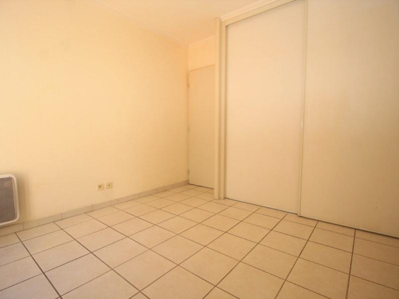 Sale apartment Port vendres 135000€ - Picture 7