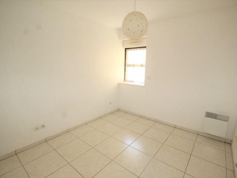 Sale apartment Port vendres 178000€ - Picture 6
