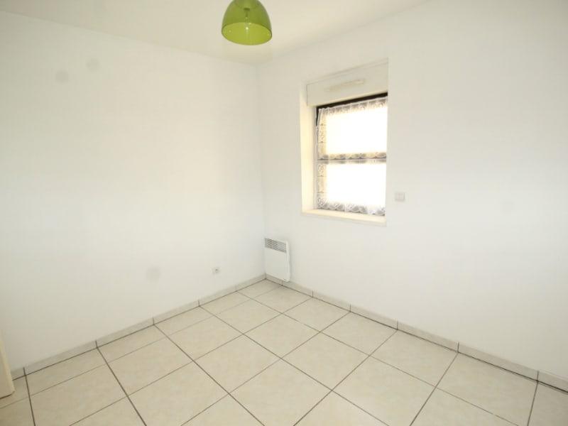 Sale apartment Port vendres 178000€ - Picture 9