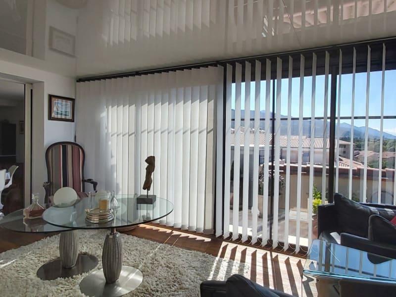 Vente appartement Argeles sur mer 498000€ - Photo 13