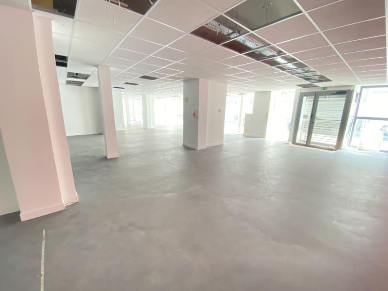 Vente immeuble Valenciennes 349000€ - Photo 2