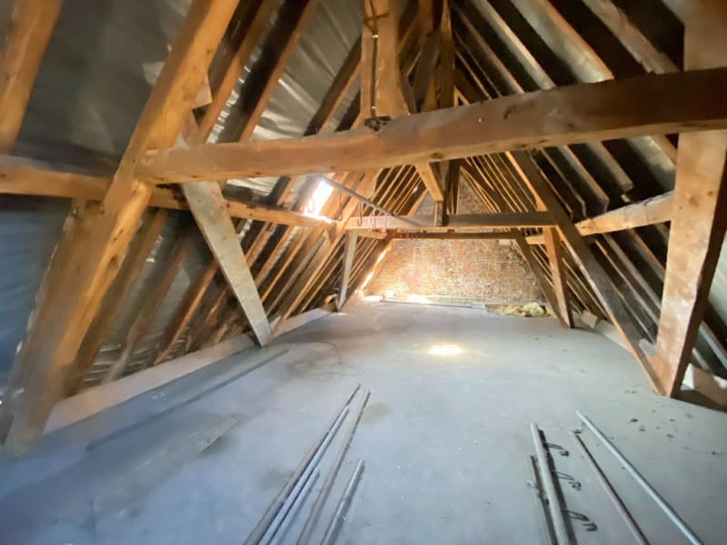 Vente immeuble Valenciennes 349000€ - Photo 6