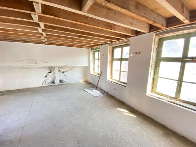 Vente immeuble Valenciennes 349000€ - Photo 8