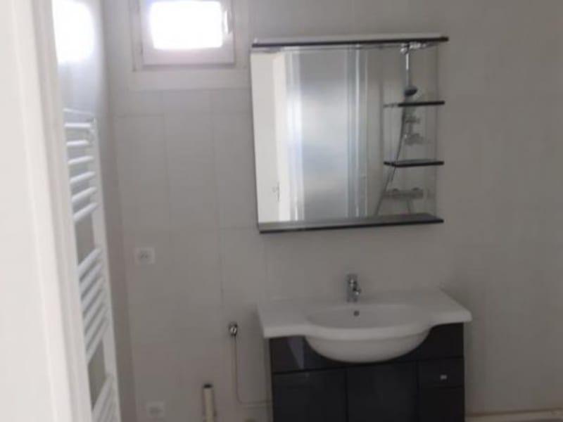 Sale apartment Livry gargan 240000€ - Picture 16