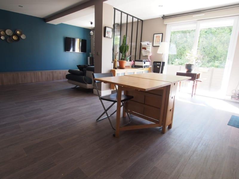 Sale house / villa Conflans sainte honorine 399000€ - Picture 2