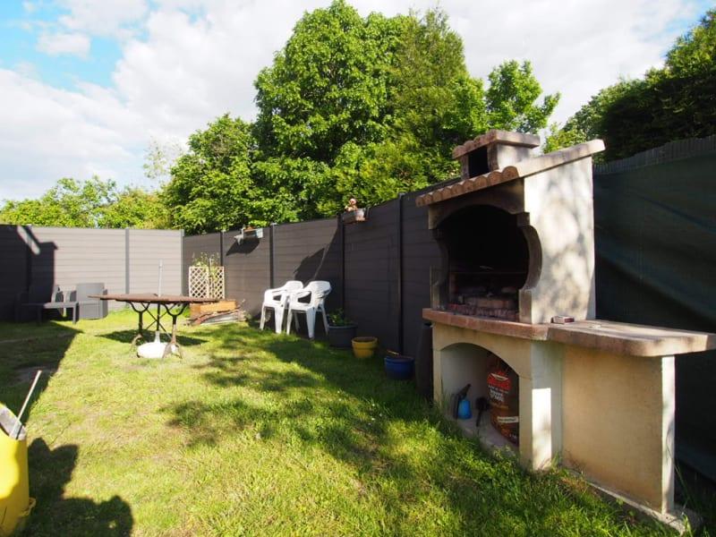 Sale house / villa Conflans sainte honorine 399000€ - Picture 3