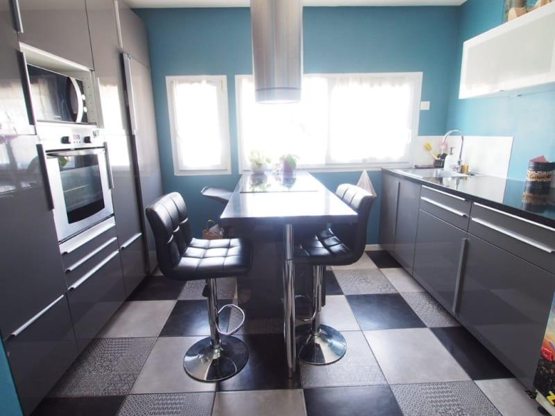 Sale house / villa Conflans sainte honorine 399000€ - Picture 4