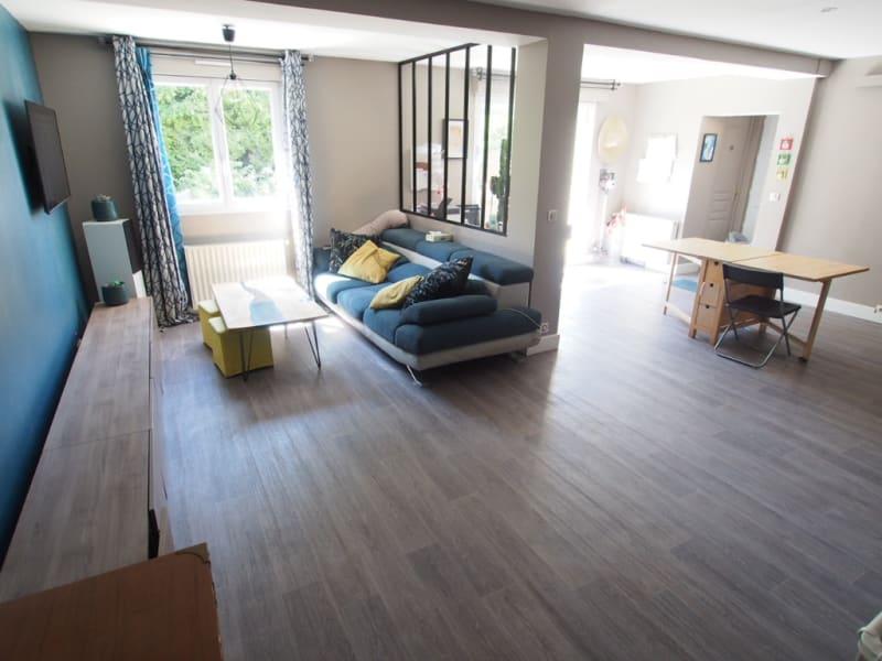 Sale house / villa Conflans sainte honorine 399000€ - Picture 5
