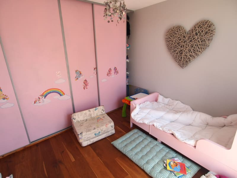 Sale house / villa Conflans sainte honorine 399000€ - Picture 7