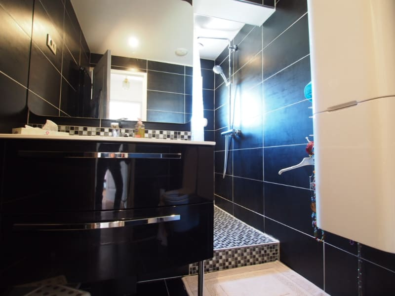 Sale house / villa Conflans sainte honorine 399000€ - Picture 8