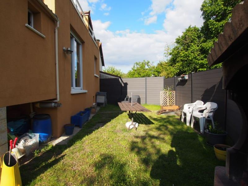 Sale house / villa Conflans sainte honorine 399000€ - Picture 9