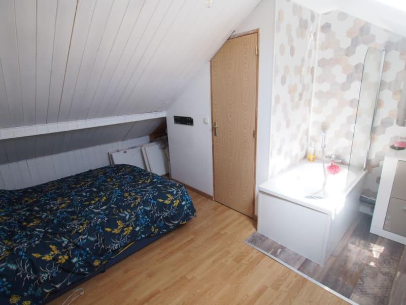 Sale house / villa Conflans sainte honorine 399000€ - Picture 10