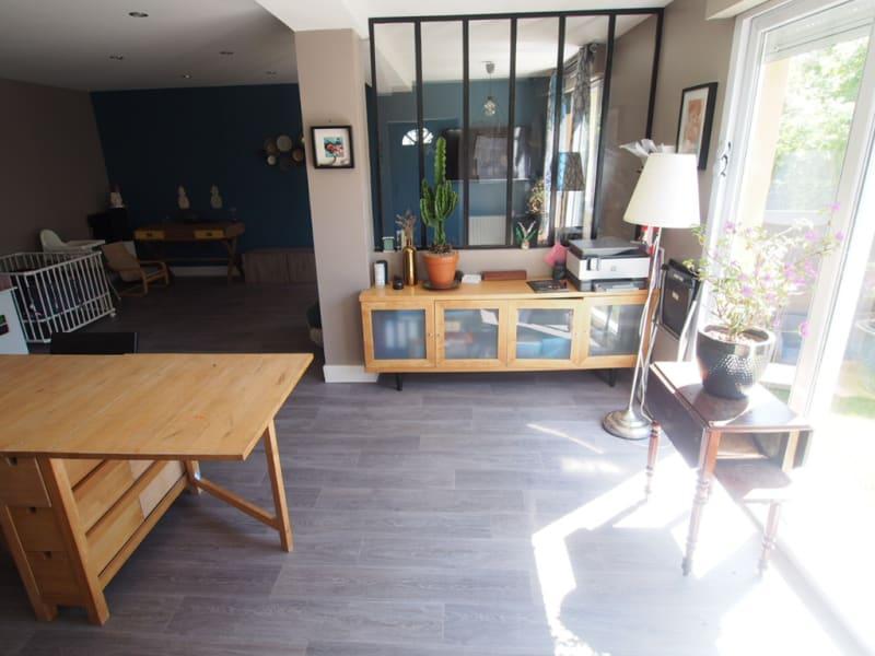 Sale house / villa Conflans sainte honorine 399000€ - Picture 11