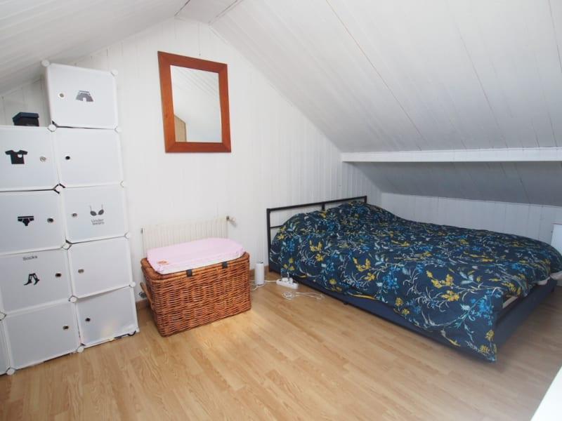 Sale house / villa Conflans sainte honorine 399000€ - Picture 12