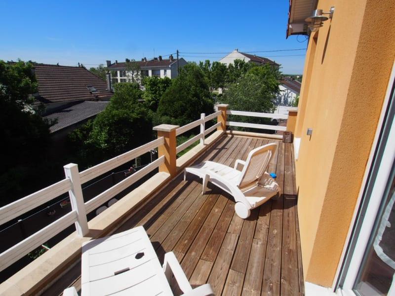 Sale house / villa Conflans sainte honorine 399000€ - Picture 13