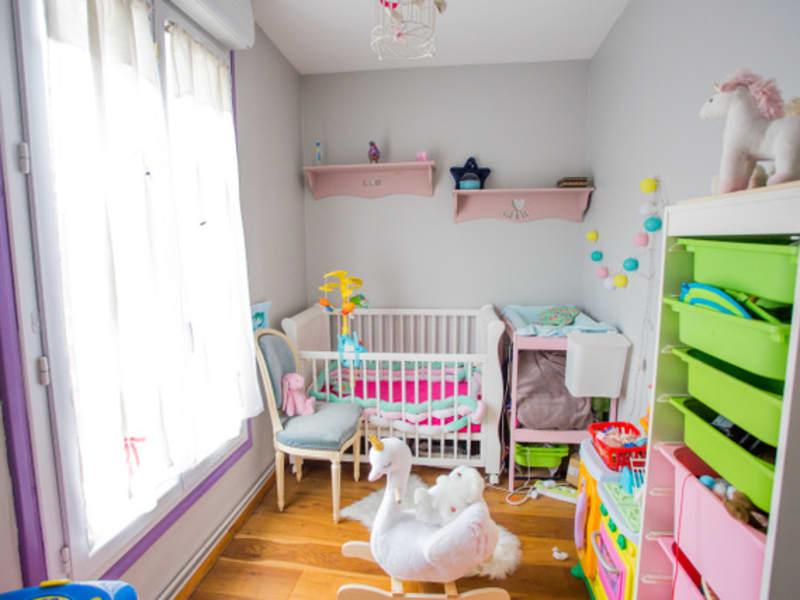 Sale house / villa Conflans sainte honorine 399000€ - Picture 14