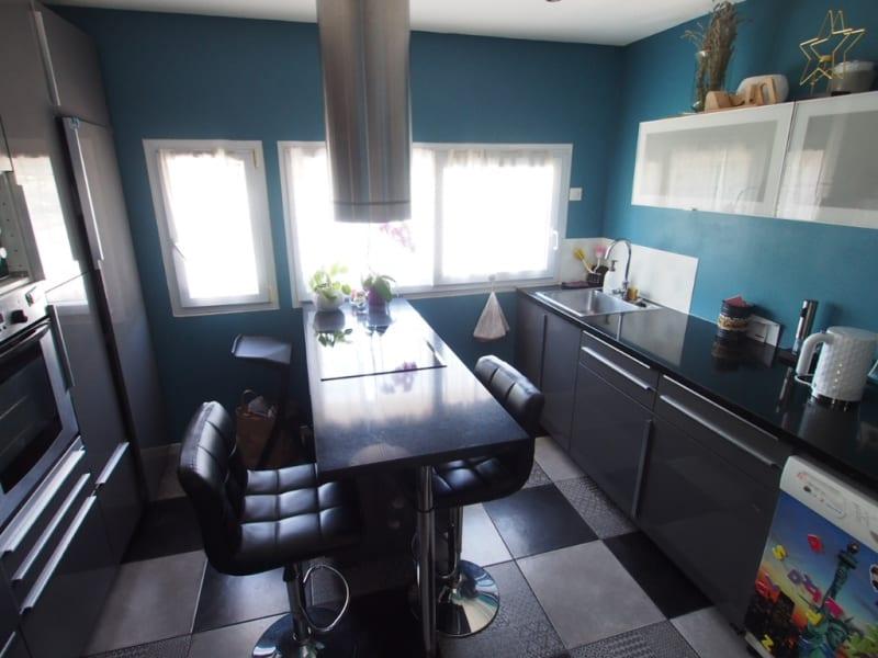 Sale house / villa Conflans sainte honorine 399000€ - Picture 15