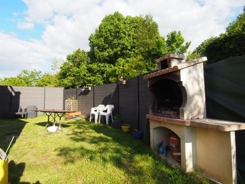 Sale house / villa Conflans sainte honorine 399000€ - Picture 16