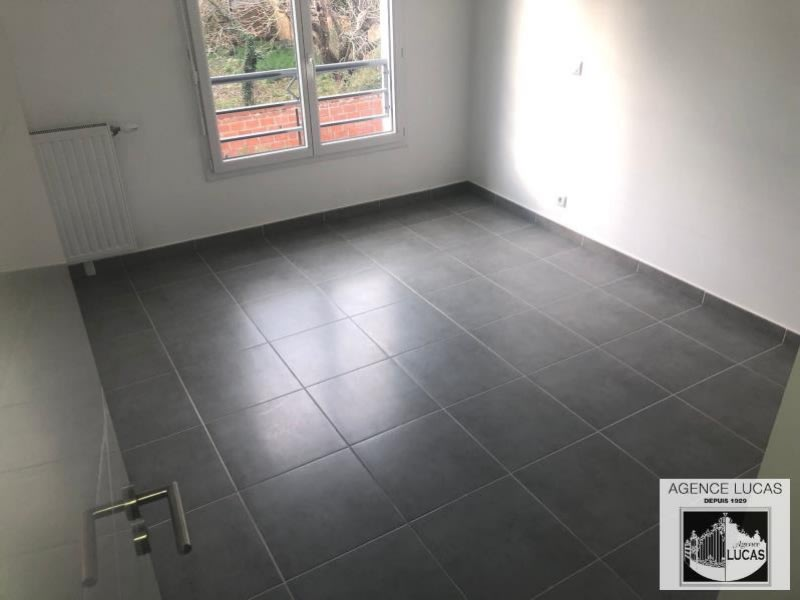 Rental apartment Cesson 920€ CC - Picture 5
