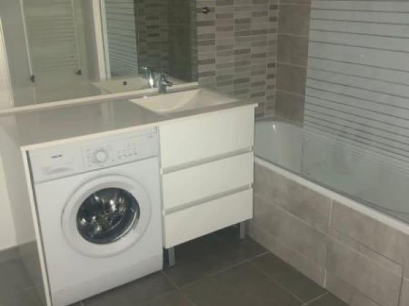 Rental apartment Cesson 920€ CC - Picture 6