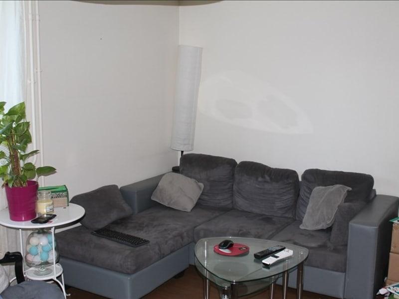 Location appartement Palaiseau 765€ CC - Photo 2