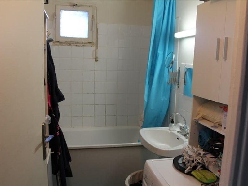 Location appartement Palaiseau 765€ CC - Photo 3