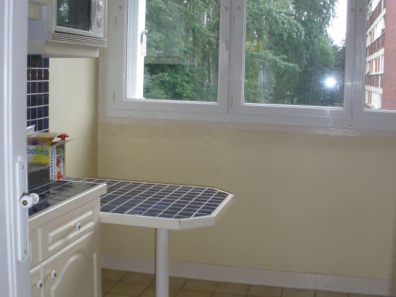 Rental apartment Verneuil sur seine 995€ CC - Picture 5