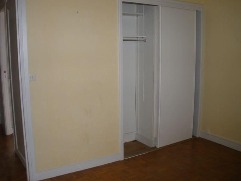 Rental apartment Verneuil sur seine 995€ CC - Picture 6