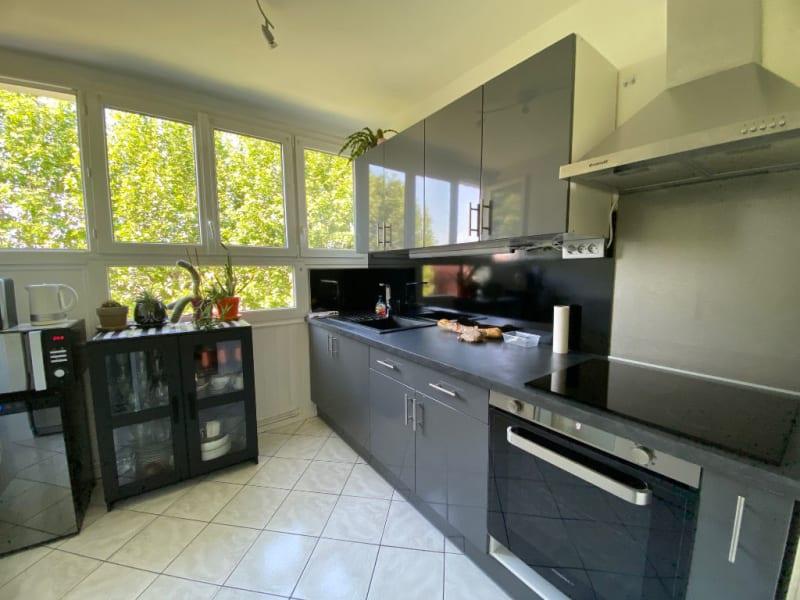 Vente appartement Lagny sur marne 186000€ - Photo 2