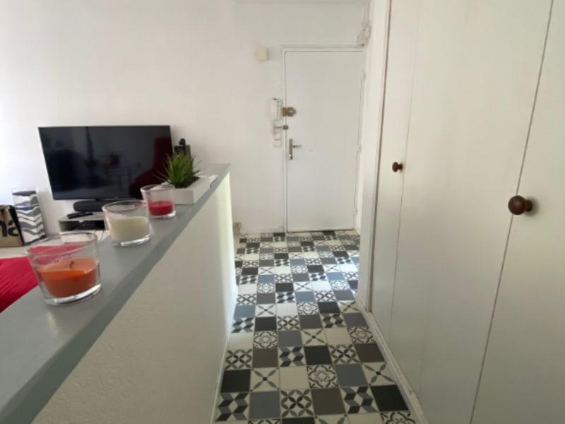 Vente appartement Lagny sur marne 186000€ - Photo 3