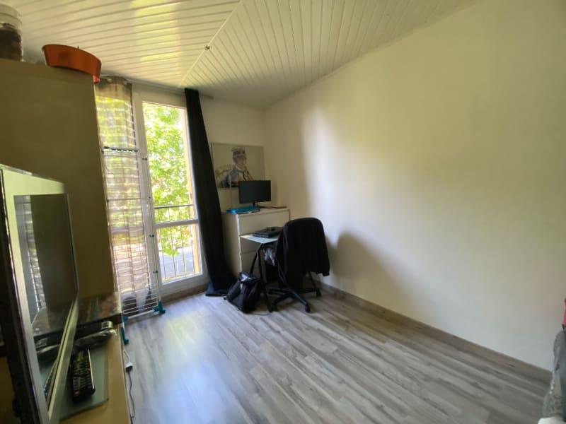 Vente appartement Lagny sur marne 186000€ - Photo 5