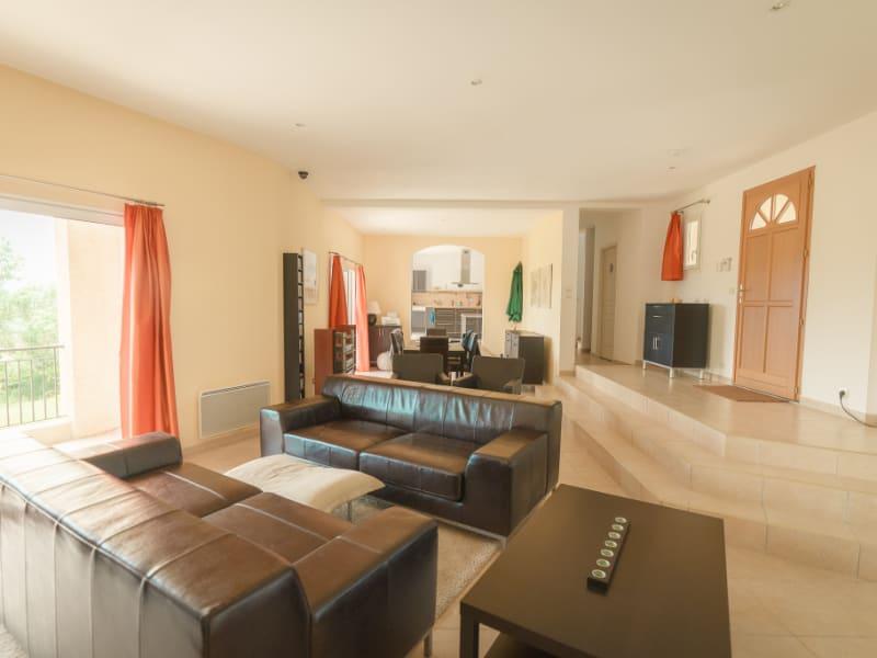 Vente de prestige maison / villa Carcassonne 350000€ - Photo 3