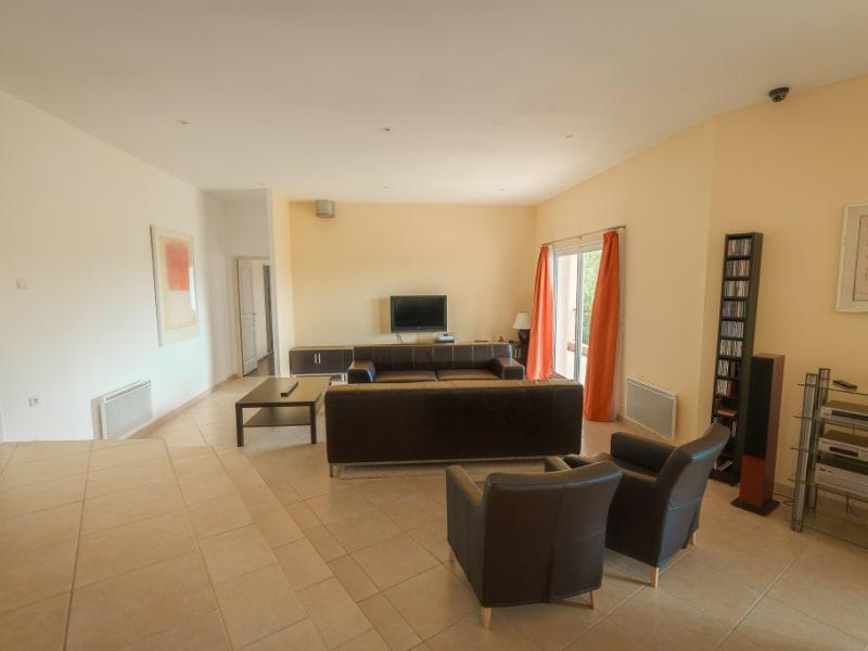 Vente de prestige maison / villa Carcassonne 350000€ - Photo 4