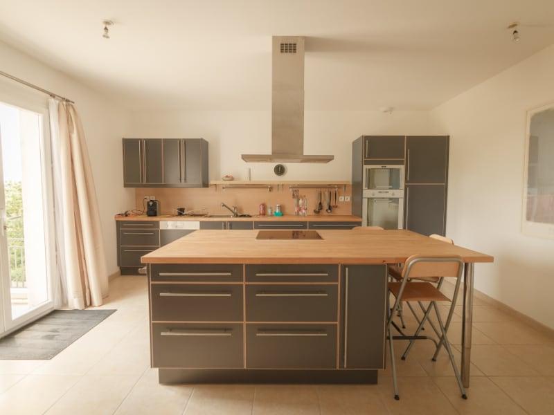 Vente de prestige maison / villa Carcassonne 350000€ - Photo 5