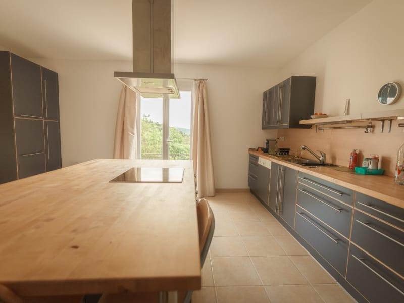 Vente de prestige maison / villa Carcassonne 350000€ - Photo 6