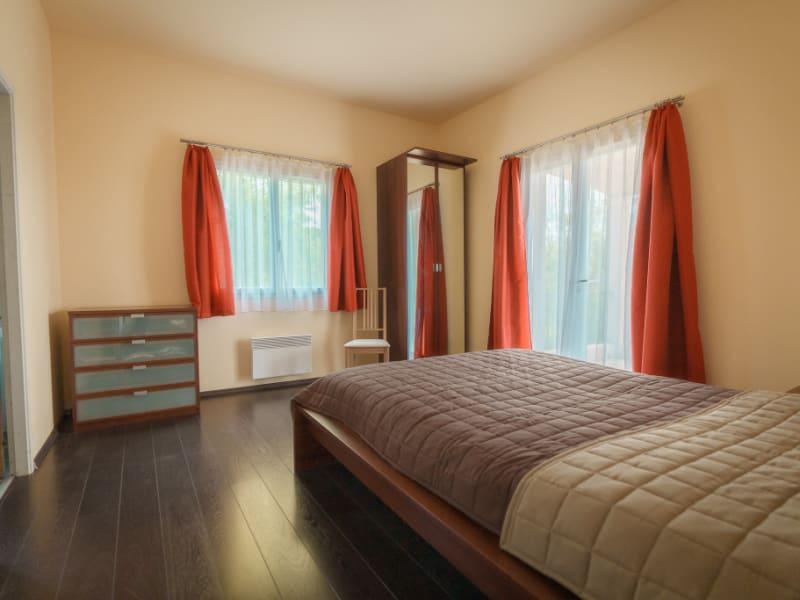 Vente de prestige maison / villa Carcassonne 350000€ - Photo 7