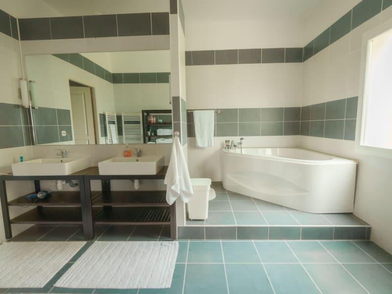 Vente de prestige maison / villa Carcassonne 350000€ - Photo 8