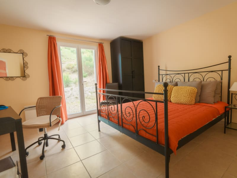 Vente de prestige maison / villa Carcassonne 350000€ - Photo 9