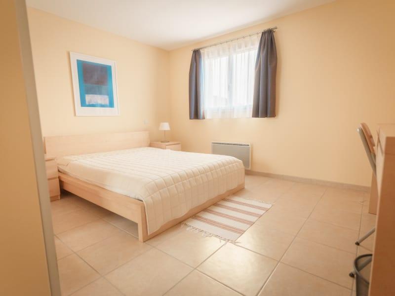 Vente de prestige maison / villa Carcassonne 350000€ - Photo 10