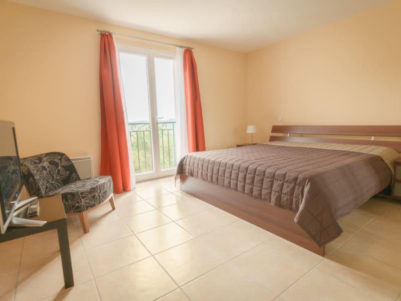 Vente de prestige maison / villa Carcassonne 350000€ - Photo 11