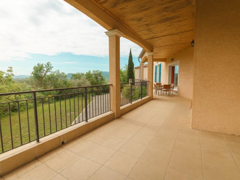 Vente de prestige maison / villa Carcassonne 350000€ - Photo 13