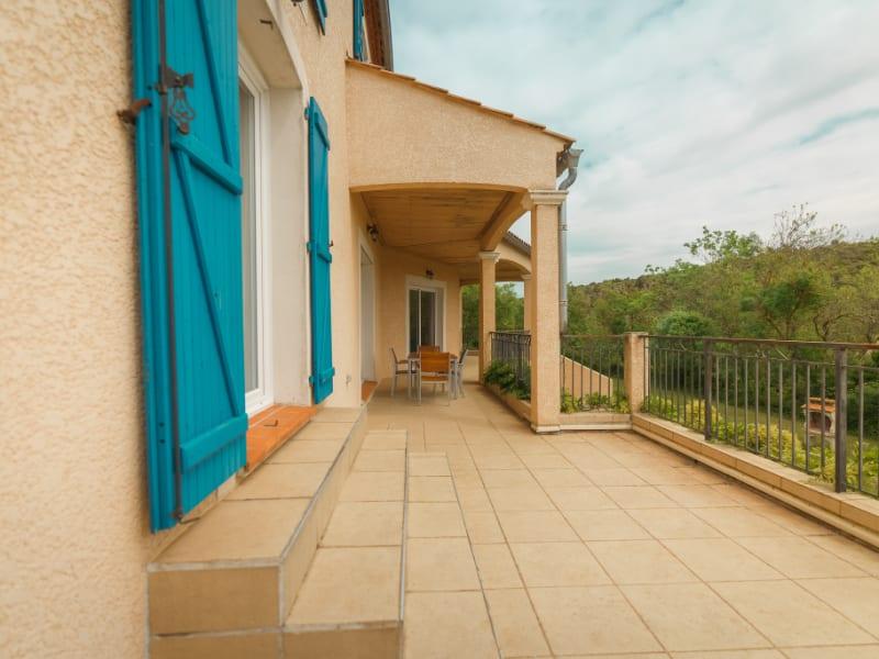 Vente de prestige maison / villa Carcassonne 350000€ - Photo 14