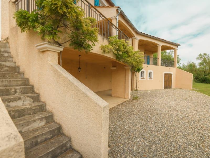 Vente de prestige maison / villa Carcassonne 350000€ - Photo 15