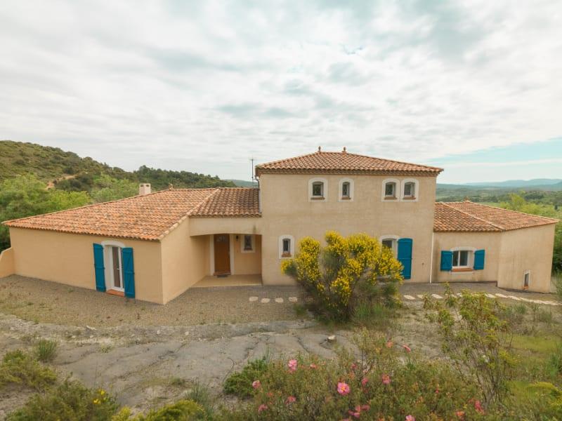 Vente de prestige maison / villa Carcassonne 350000€ - Photo 17