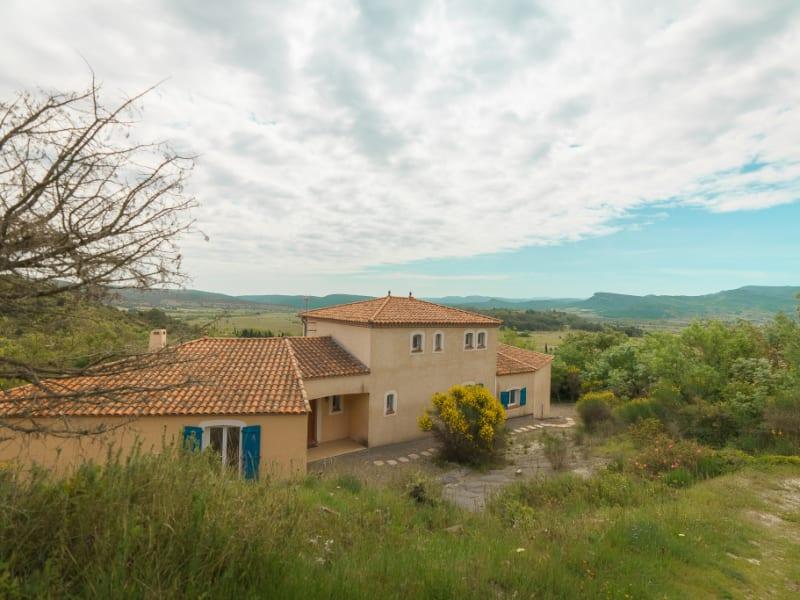 Vente de prestige maison / villa Carcassonne 350000€ - Photo 18
