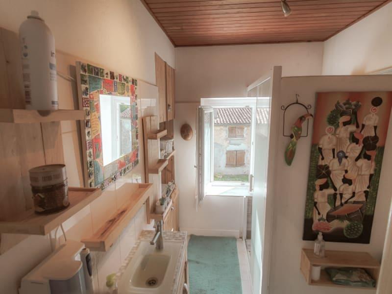 Vente maison / villa Carcassonne 77500€ - Photo 8