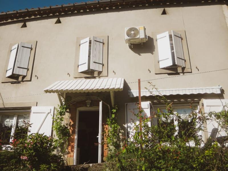 Vente maison / villa Carcassonne 77500€ - Photo 13